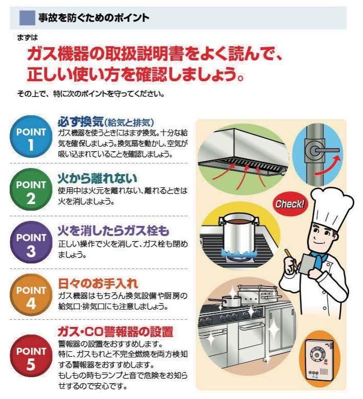 fusegu-point